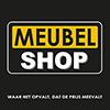 Meubelshop Emmen Logo