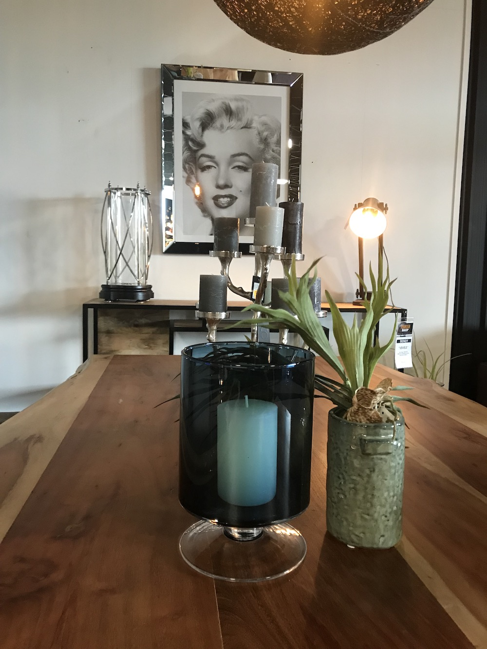 Meubelshop emmen De interieurtrends van 2020 bling bling