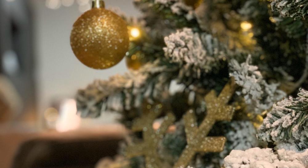 Een gouden kerst met Meubelshop Emmen 7