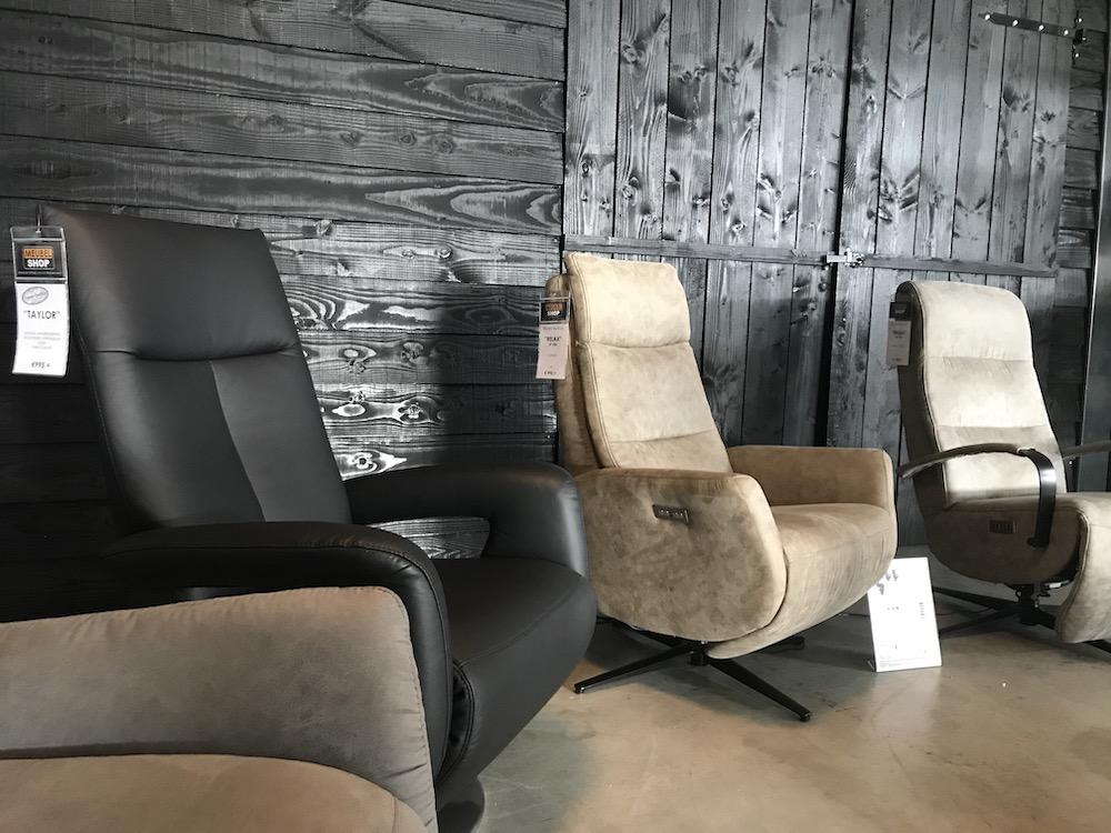 wilt-u-ontspannen-zitten-wij-hebben-de-perfecte-relaxstoel 2