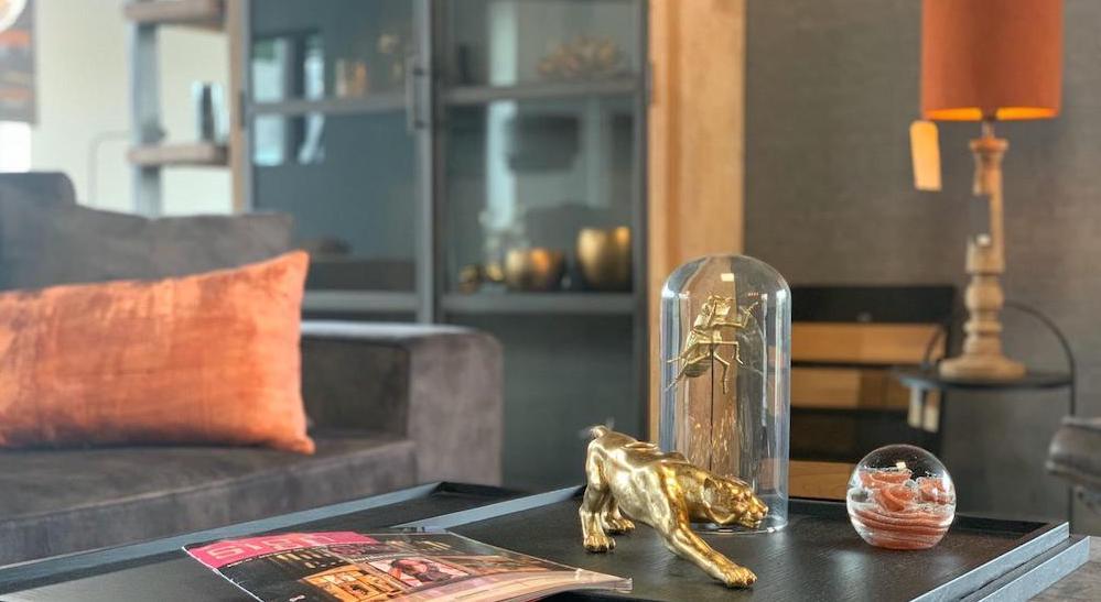 gouden-combinatie-meubelshop-emmen