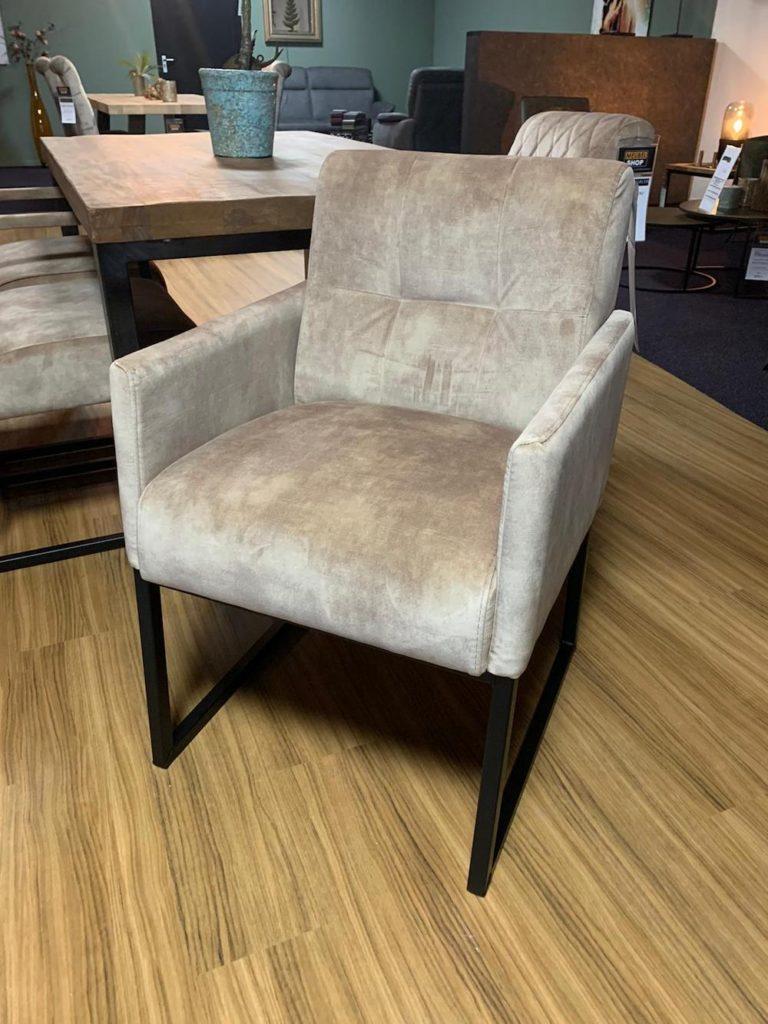 Meubelshop Emmen blog Creeer uw eigen sofa chair 4