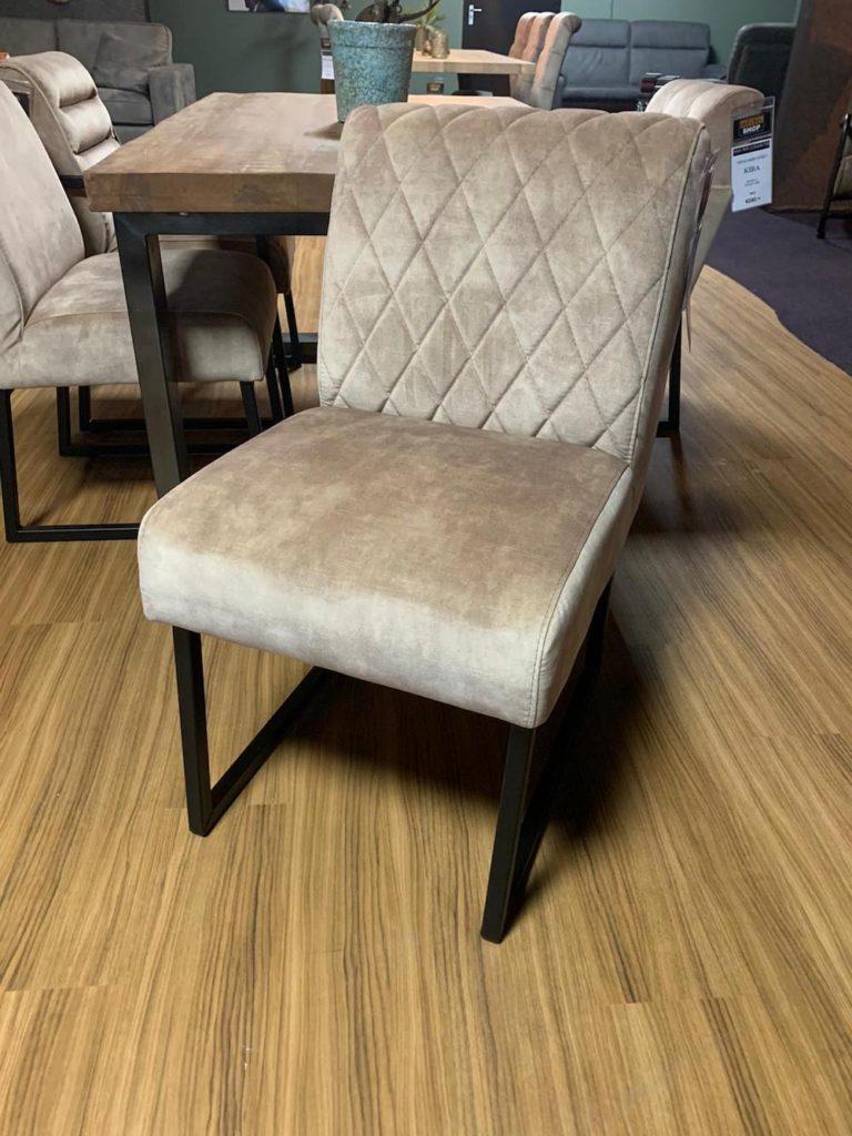 Meubelshop Emmen blog Creeer uw eigen sofa chair 6
