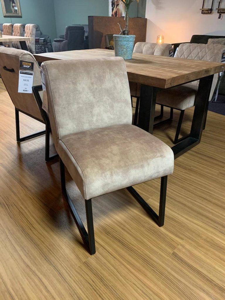 Meubelshop Emmen blog Creeer uw eigen sofa chair 7