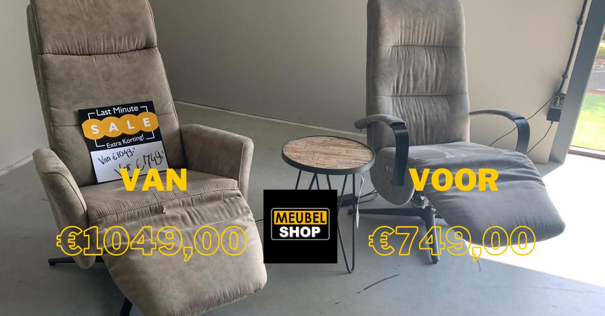 elektrische-fauteuil-relaxstoel