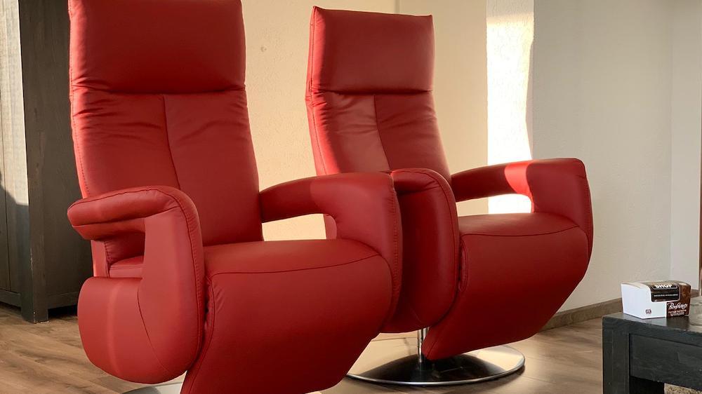 Blog meubelshop emmen relax welke kleur kiest u 3
