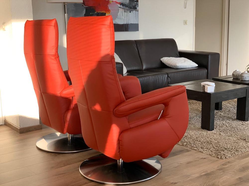 Blog meubelshop emmen relax welke kleur kiest u 4