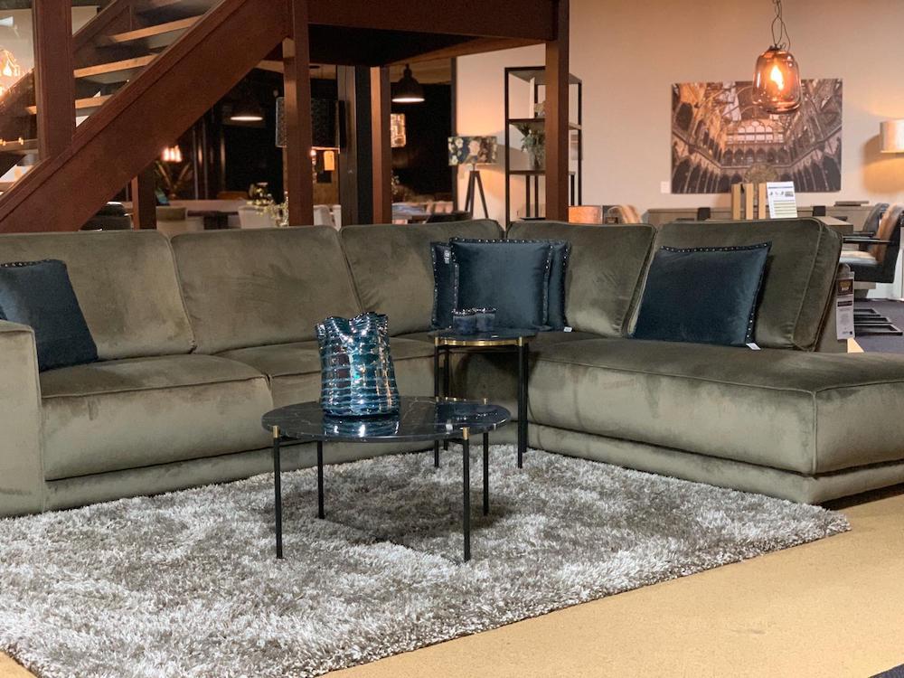 duurzame-meubels 3