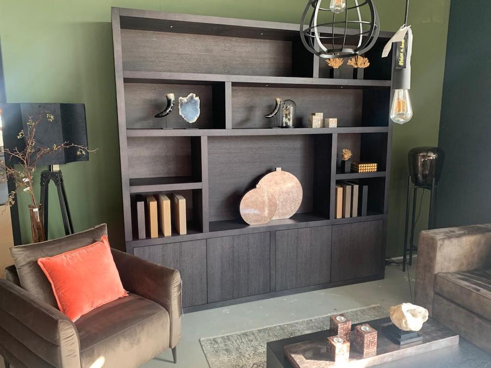 duurzame-meubels